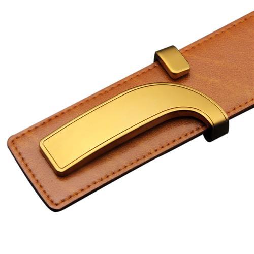 Dây lưng nam thời trang Bison Denim N70739
