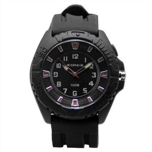 Đồng hồ thể thao nam thời trang Xonix QJ