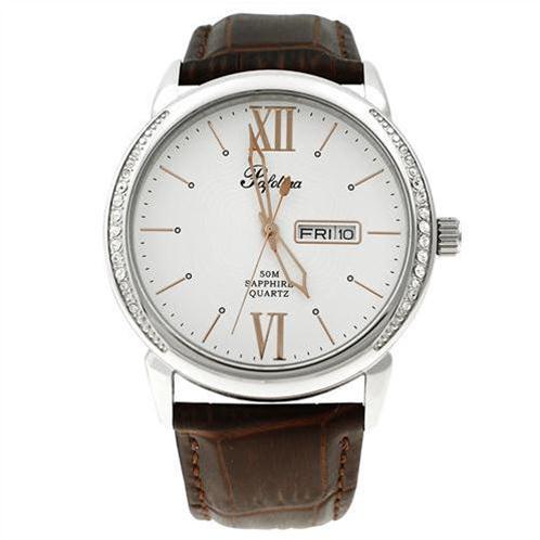Đồng hồ nam Pafolina 5009M N7