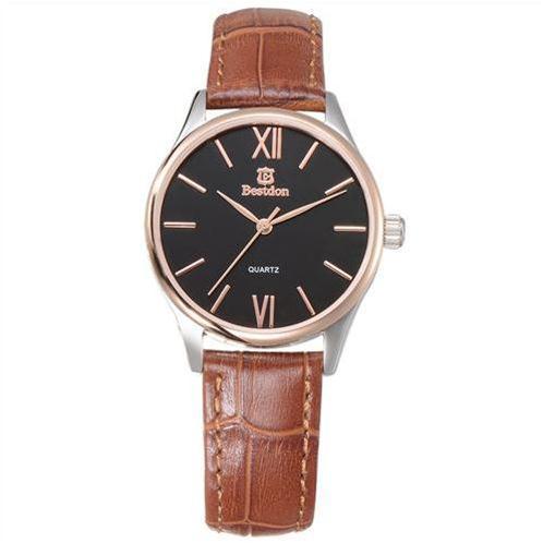 Đồng hồ nữ Bestdon BD9971L  thời trang