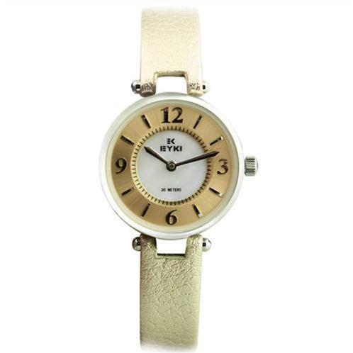 Đồng hồ nữ Eyki EMOS8771S tinh xảo