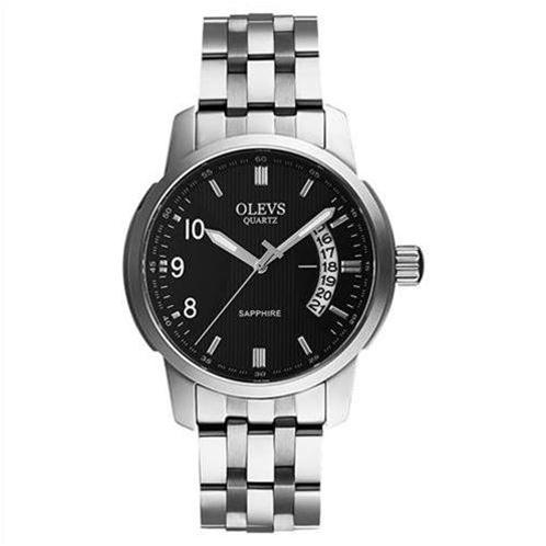 Đồng hồ nam OLEVS Phong Cách Thể Thao L14