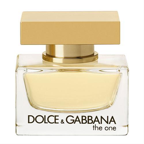Nước hoa nữ Dolce & Gabbana The One (W) 5ml Eau de parfum