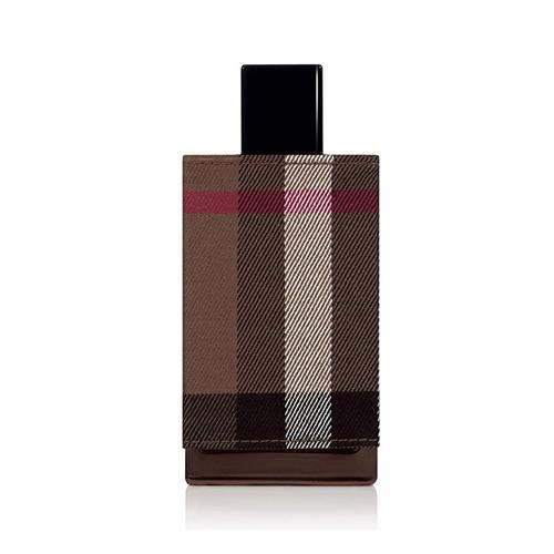 Nước hoa Burberry London Limited for Men