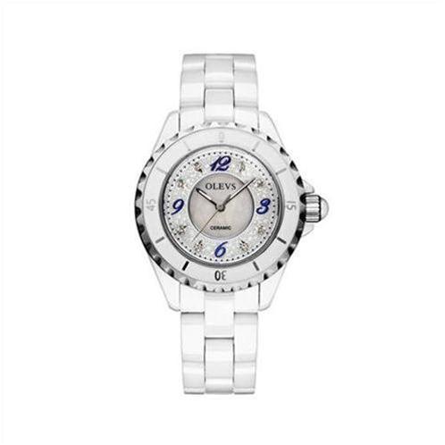 Đồng hồ nữ OLEVS Tinh Khôi L52