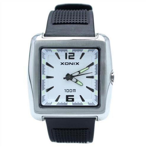 Đồng hồ thể thao Xonix ZD