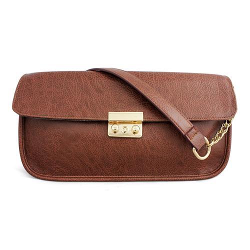Túi đeo nữ thời trang Styluk KS28