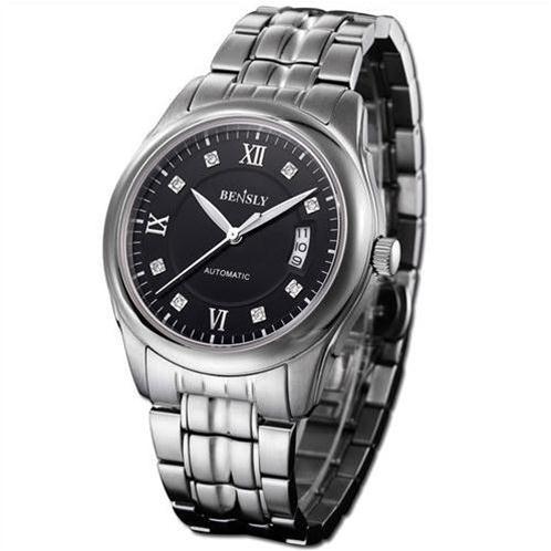 Đồng hồ nam BENSLY 8010G