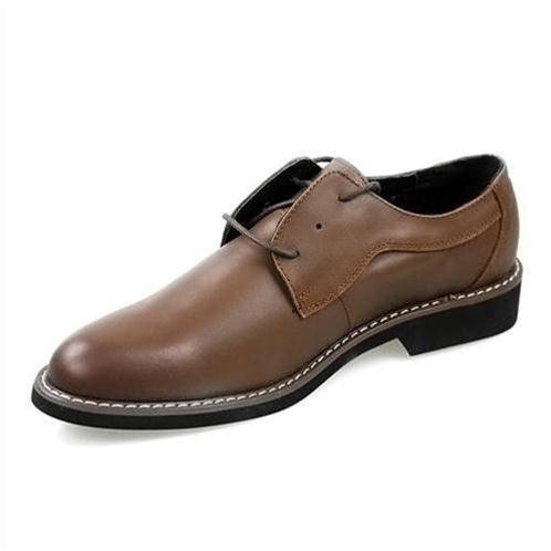 Giày da nam Simier 1315010