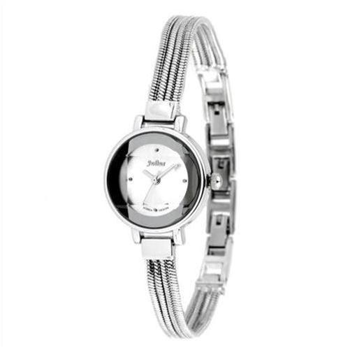 Đồng hồ lắc tay nữ Hàn Quốc Julius JA559