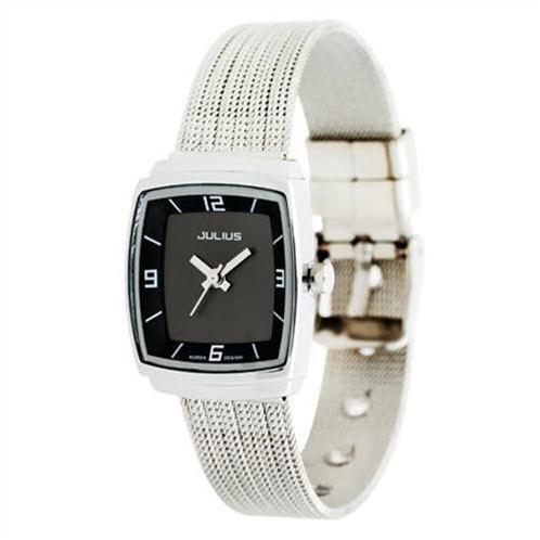 Đồng hồ đeo tay nam thời trang Julius JA591MS