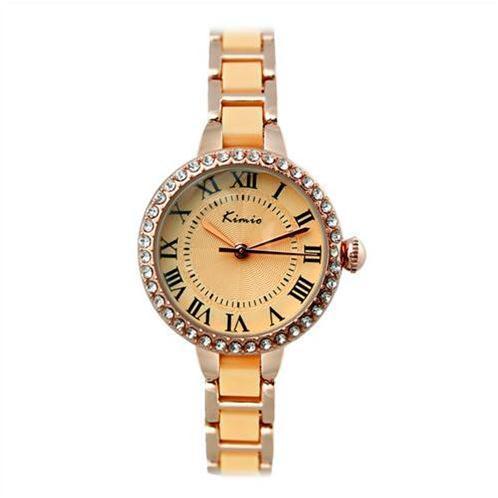 Đồng hồ nữ Kimio ZW506S