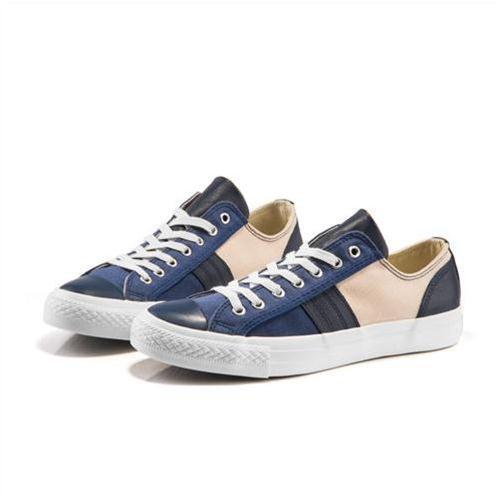 Giày vải nam Notyet NY-ZY4155