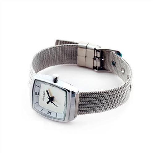 Đồng hồ nam thời trang Julius JA591MS