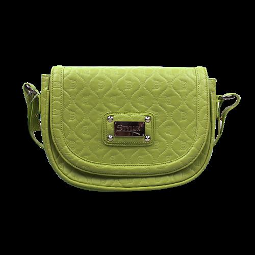 Túi xách nữ thời trang Styluk NH06PU