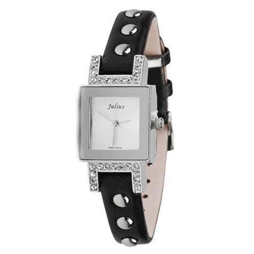 Đồng hồ nữ Julius  Hàn Quốc JA522