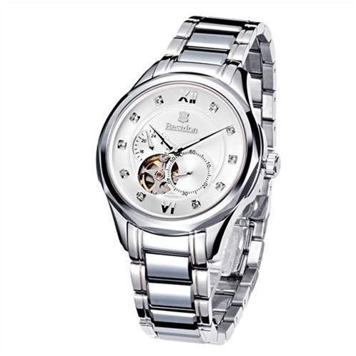 Đồng hồ nam Bestdon phong cách thời trang