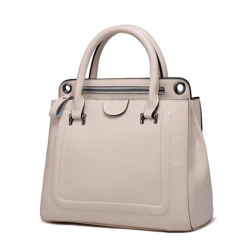 Túi xách lady Kamicy