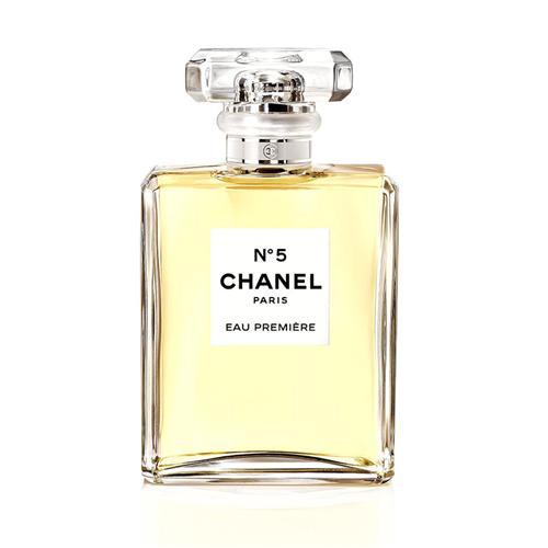 Nước hoa nữ Chance 50ml Eau de parfum
