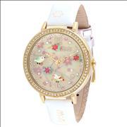 Đồng hồ hoa nữ Mini MN1065