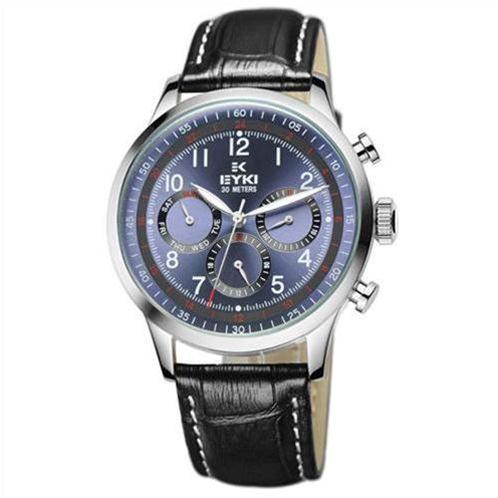 Đồng hồ nam Eyki EOVS8725G cá tính
