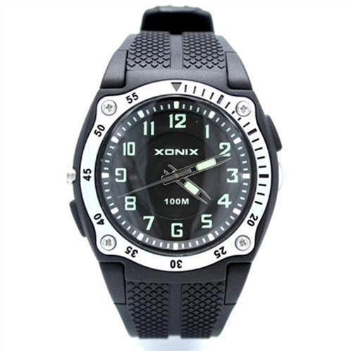 Đồng hồ thể thao Xonix ZU