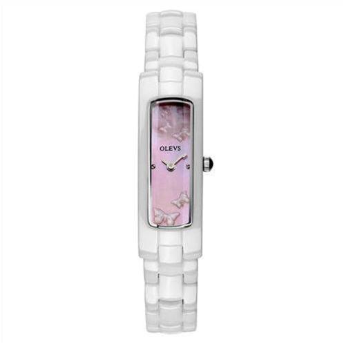 Đồng hồ nữ thời trang OLEVS Ngọc Điệp L60