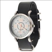 Đồng hồ nữ Mini MN949 Mặt tròn cổ điển