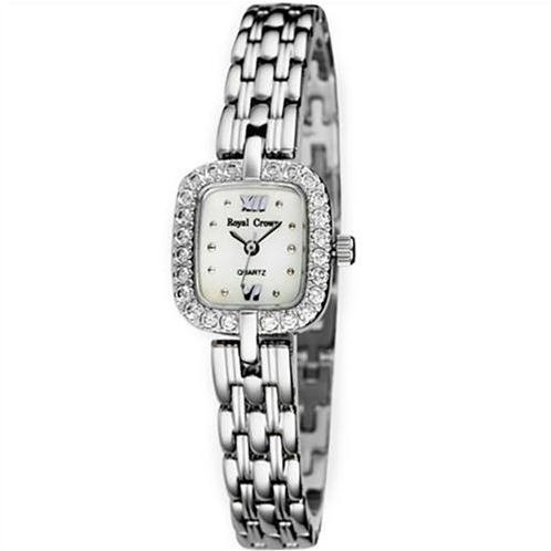 Đồng hồ nữ Royal Crown 3602 tinh tế và sang trọng