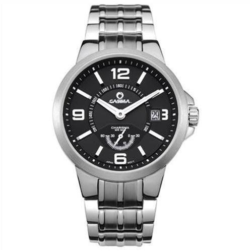 Đồng hồ nam Casima CR-5108-S7