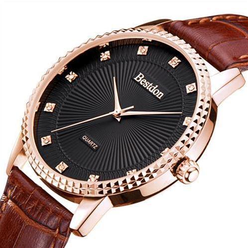 Đồng hồ nam Bestdon 9970G chính hãng