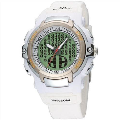 Đồng hồ thể thao chính hãng PASNEW PSE-333