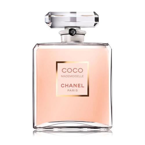 Nước hoa nữ Coco Mademoiselle 50ml Eau de parfum
