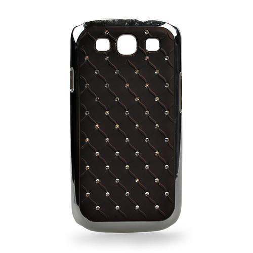 Vỏ điện thoại Samsung Galaxy S3 kim cương