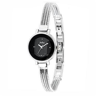 Đồng hồ lắc tay nữ thời trang Julius JA559