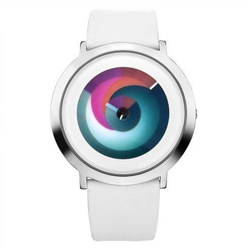 Đồng hồ nữ thời trang Time2U sáng tạo