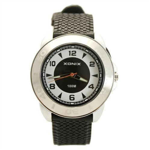 Đồng hồ thể thao Xonix SY