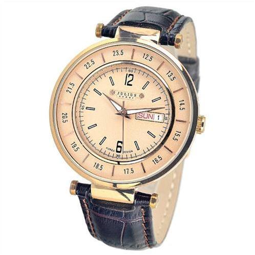 Đồng hồ nam Julius JAH-059