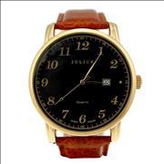 Đồng hồ nam Julius JA-508M