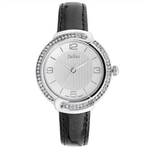 Đồng hồ nữ Hàn Quốc đẹp Julius JA-690