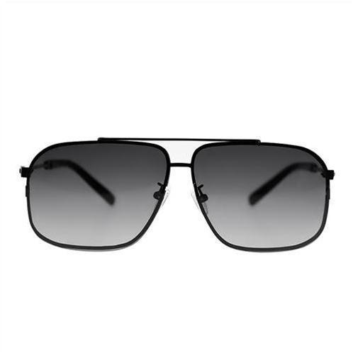 Kính nam phân cực BLSBlues 14015 - kính mắt doanh nhân