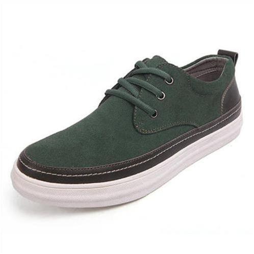 Giày da nam Simier nổi bật (3088)