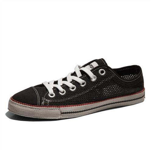 Giày vải lưới nam Notyet NY-SY4151 cá tính độc, lạ