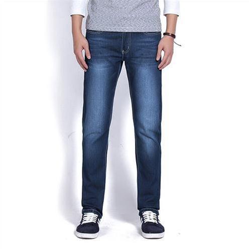 Quần jeans nam LeHondies 732
