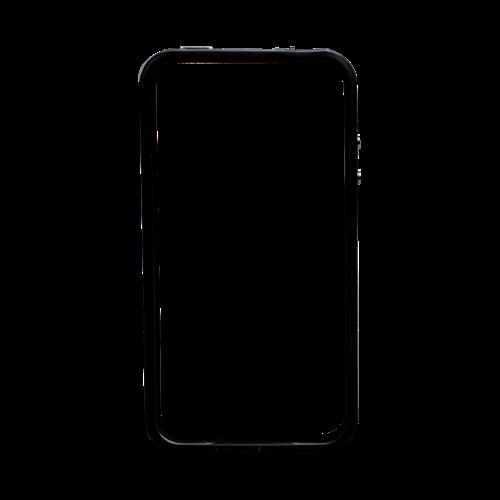 Ốp viền IPhone 4/4s