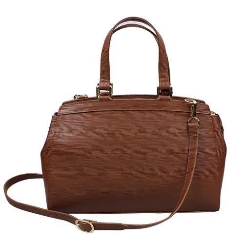 Túi xách nữ phong cách Styluk LV001PU