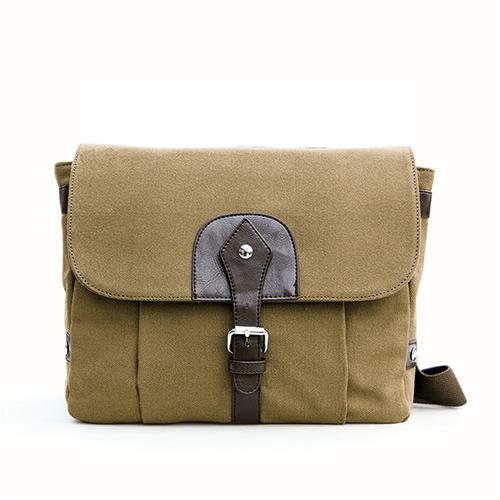 Túi đeo chéo nhiều ngăn tiện dụng Buweisi S056