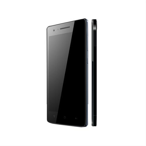 Điện thoại smartphone siêu mỏng Massgo Vi3