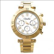Đồng hồ nữ Julius CA5322