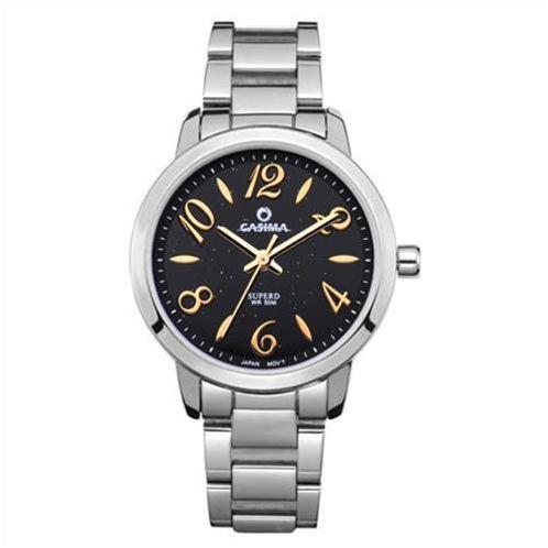 Đồng hồ nữ Casima SP-2901-S7